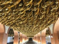 Bilbao---Huelva-del-Norte-al-Sur-9