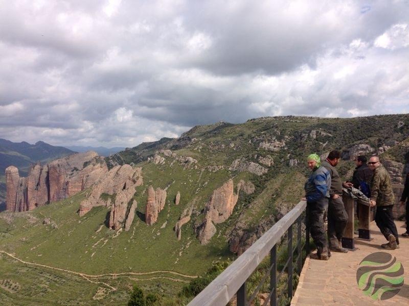 Huesca-2014-Quad-atv-22
