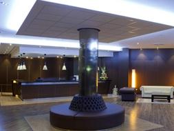 hotel-ciudad-de-alcaniz-2-ingravid