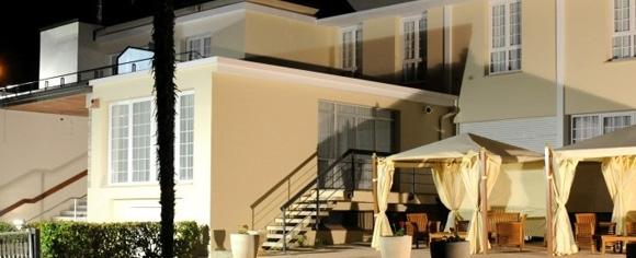 hotel-pintor-marsa-ingravid