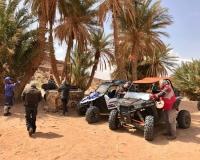 marroc-sur-5
