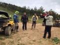 Huesca-2014-Quad-atv-18