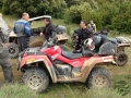 Huesca-2014-Quad-atv-20