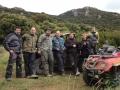 Huesca-2014-Quad-atv-21
