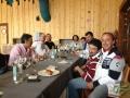Huesca-2014-Quad-atv-25