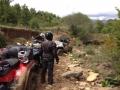 Huesca-2014-Quad-atv-8