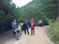 pedraforca-2014-ingravid-events-1