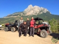 pedraforca-2014-ingravid-events-6