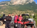 pedraforca-2014-ingravid-events-7