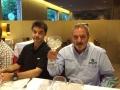 transpirenaica-ingravid-2014-20