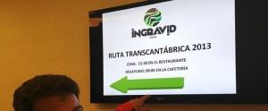 cartel_ingravid_transcantábrica_2013
