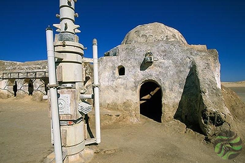 Túnez 2011