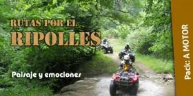 A MOTOR – RC02 EL RIPOLLES