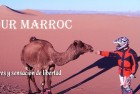 A MOTOR – RL02 TOUR MARROC