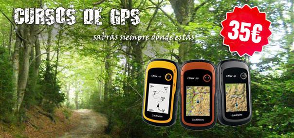 curso-gps-35