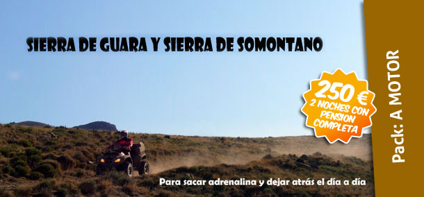 huesca-29-11-2013