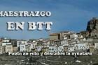 BTT – RLB02 MAESTRAZGO