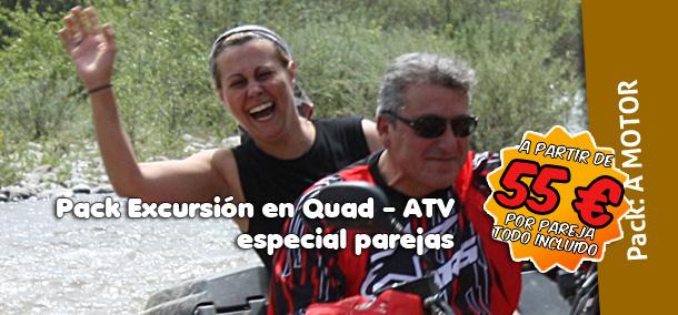 banner_paq-parejas-55eur2