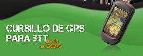 Curso GPS Enero (Ingravid) 2013