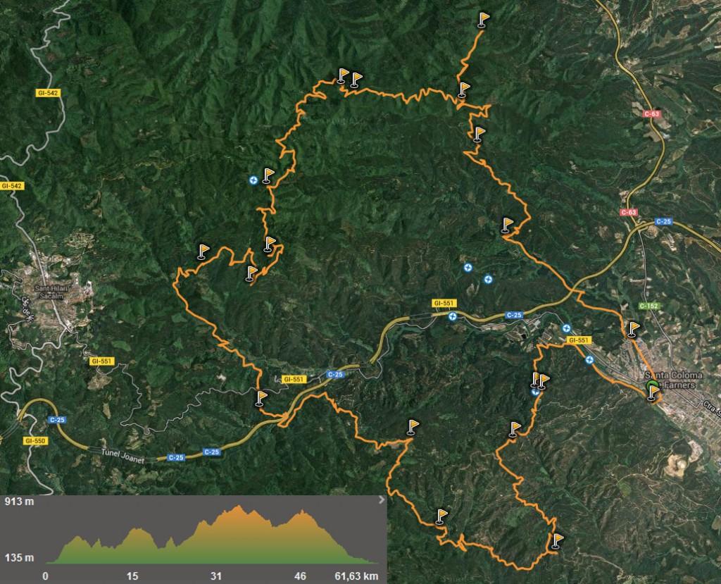 ruta-de-las-10-ermitas-btt-plano