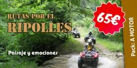 EL RIPOLLES-JUNIO 2013 2º Convocatoria