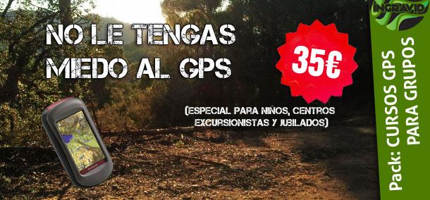 miedo-gps-35