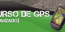 Curso GPS Avanzado 13 de Julio 2013