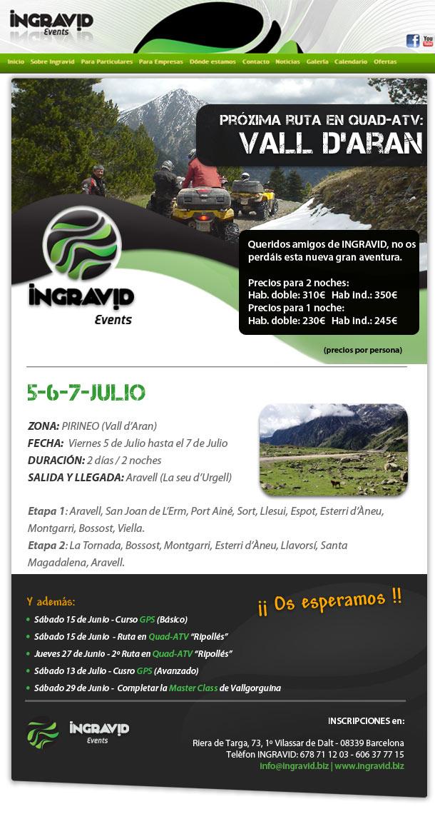 news-aran-julio2013