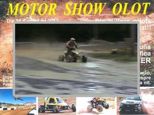 MotorShow-OLOT2