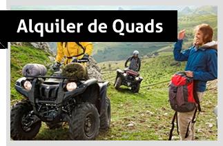 alquiler-de-quads4