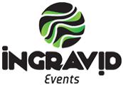 Agencia de viajes Ingravid Events