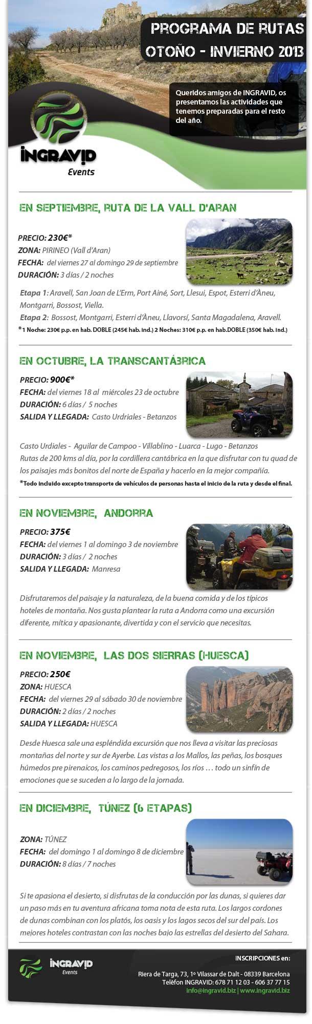 News-AVANCE-TEMPORADA-OTOÑO-INVIERNO-2013
