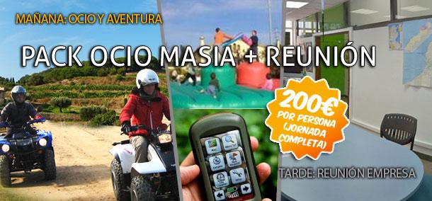 banner_paquetes-empresa-ocio-masia-reunion2