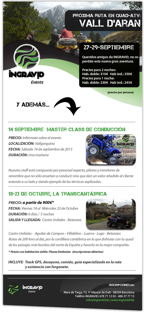 news-septiembre-vall-aran2013