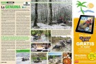 Transcantábrica 2013 en Revista Quad&Jet