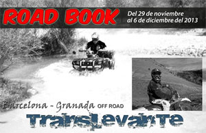 roadbook-translevante-2013