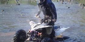 Ardeche 2007