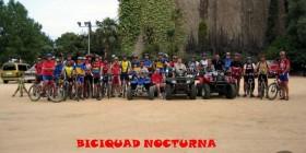 Biciquad – Tordera 2004