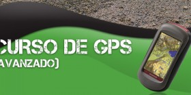Curso GPS Avanzado – 28 de marzo de 2015