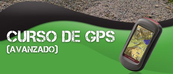 Curso-de-GPS-AVANZADO