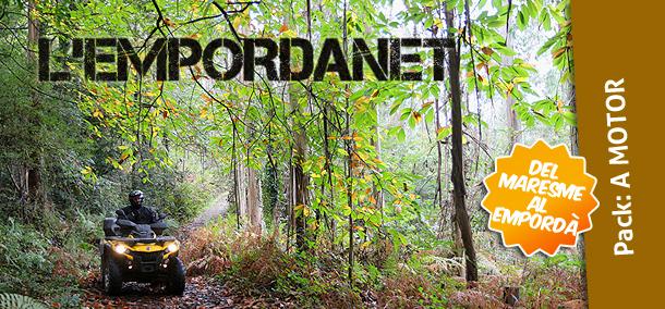 banner_paquetes-EMPORDANET