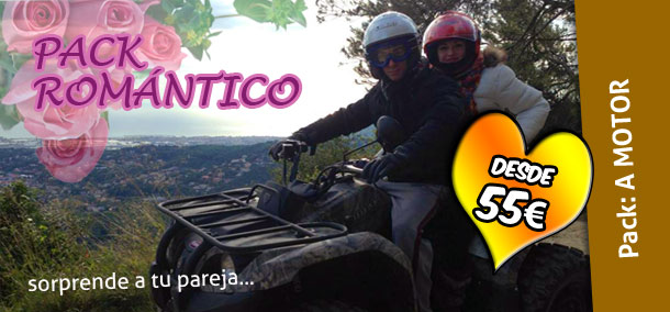banner_paquetes-romantico