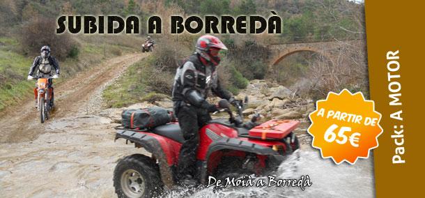 banner_paquetes-subida-a-borreda