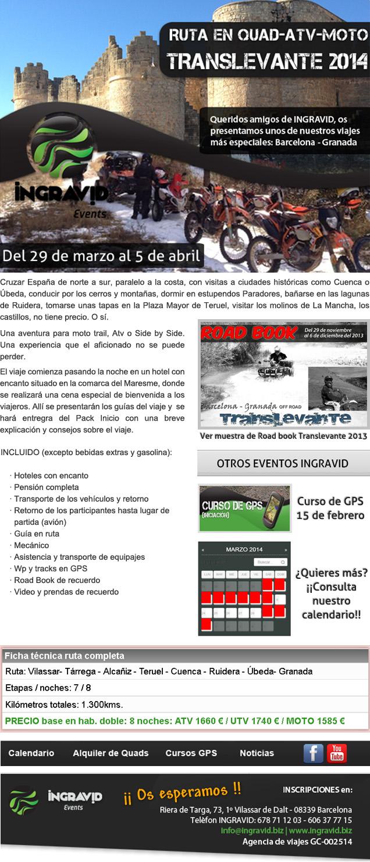 news-translvente2014-web
