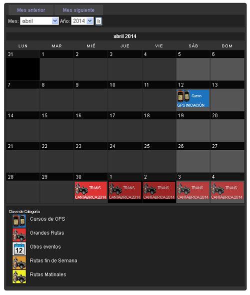 calendario-ingravid