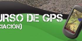 Curso GPS 28 de febrero de 2015