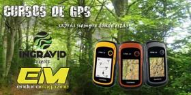 INGRAVID organiza el curso de GPS para ENDURO MAGAZINE