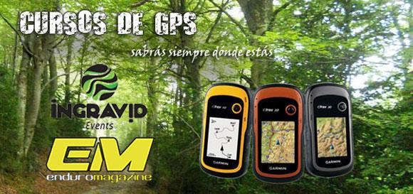 banner_curso-GPS-enduromagazine