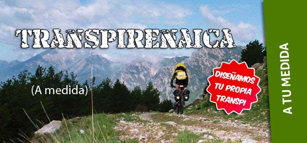 banner_transpirenaica-a-medida