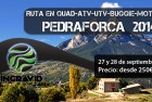 News Inscripciones Pedraforca 2014